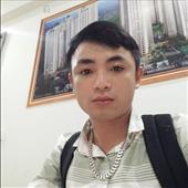 Lê Quang Hòa