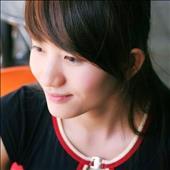 Nguyệt Nguyễn Thị Thanh