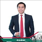 Lâm Vĩnh Trần