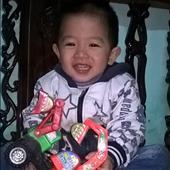 Xuân Tấn Nguyễn