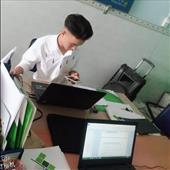 Tân Trần Minh