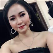 Tiên Lê