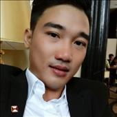 An Nguyễn Văn