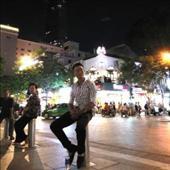Hưng Nguyễn Văn