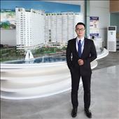 Dương Quang Tuấn