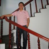 Hoàng Lê