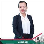 Mai Huỳnh
