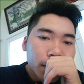Mr QUANG