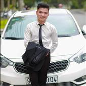 Dương Nguyễn Bá