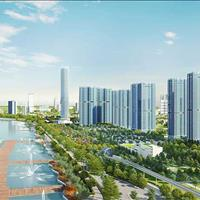Siêu dự án đầu tư năm 2019 Vincity quận 9, sở hữu lâu dài, nhập hộ khẩu Sài Gòn