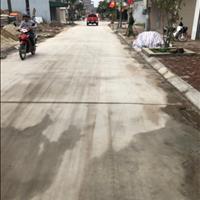 Bán lô đất 2 mặt thoáng Đông Dư, Gia Lâm, diện tích 100m2