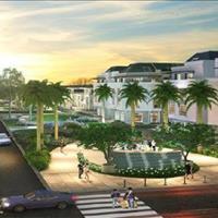 Bán biệt thự, nhà liền kề ở dự án La Casta Văn Phú Hà Đông