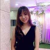 Kim Tuyền