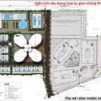Chỉ 400 triệu khách hàng sở hữu ngay căn hộ cao cấp Sky View PLaza - 360 Giải Phóng