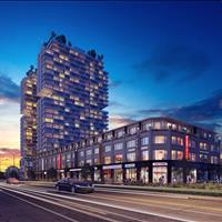 Mở bán chính thức căn hộ 5 sao đầu tiên tại thành phố biển Phú Yên - Apec Mandala Wyndham