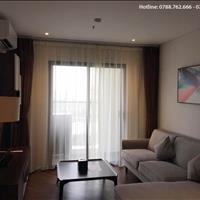Bán căn hộ khách sạn Condotel Apec Mandala Phú Yên, trực tiếp chủ đầu tư liên hệ