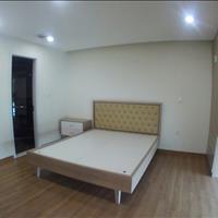 Tôi chính chủ muốn bán căn hộ tầng 9 tòa C dự án Valencia Garden khu đô thị Việt Hưng Long Biên