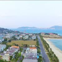 Bán gấp biệt thự Nha Trang, 180m2, full nội thất, giá 55 triệu/m2