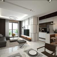 Bán căn hộ cao cấp 83m2 ban công hướng Đông full nội thất