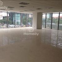 Cho thuê văn phòng - Mặt bằng kinh doanh, tầng 1, 2 chung cư đường Hoàng Quốc Việt