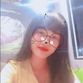 Chu Hằng