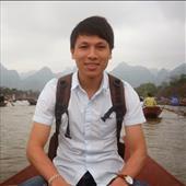 Trần Văn Tài