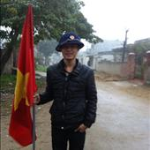 Thanh Trần