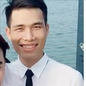 Nguyễn Đảm