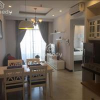 Cần cho thuê gấp chung cư Hanhud - Nam Cường, 80m2, 3 phòng ngủ, 2WC, đủ đồ, 11 triệu/tháng
