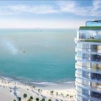 Cơ hội đầu tư bất động sản nghỉ dưỡng tại thiên đường du lịch mới