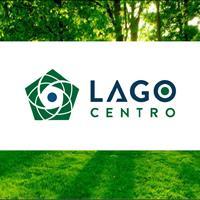 Đất nền Lago Centro cơ hội đầu tư cuối năm sinh lời cao