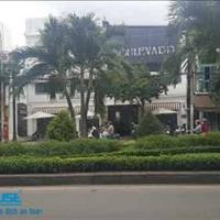Cần bán gấp mặt tiền Hoa Hồng, Phan Xích Long, Phú Nhuận trước tết giá 17,1 tỷ