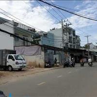 Bán 2 mặt tiền đường số 7, Nguyễn Duy Trinh, quận 2, 660m2 giá 32,8 tỷ