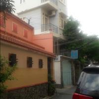 Văn phòng cho thuê nguyên căn hẻm xe hơi trung tâm Tân Bình - 25 triệu/tháng