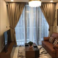 Cho thuê căn hộ cao cấp 2 phòng ngủ, Vinhomes Golden River, đầy đủ nội thất tiện nghi, 1100USD