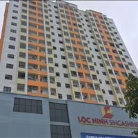 Bán căn hộ chung cư Lộc Ninh Chúc Sơn, trực tiếp chủ đầu tư với nhiều hỗ trợ và chính sách tốt