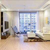 Bán căn hộ cao cấp giá chỉ từ 1,9 tỷ tại Mỹ Đình