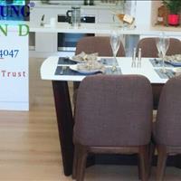Bán căn hộ chung cư ở đường Lý Chiêu Hoàng, giá chỉ từ 1,5 tỷ căn, liên hệ Đông để được tư vấn