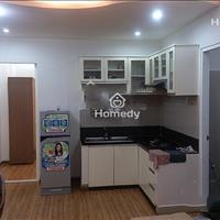 Cho thuê căn hộ chung cư Phan Xích Long, diện tích 55m2, giá 10 triệu/tháng