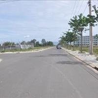 Đất 1 tỷ/nền phía Nam Đà Nẵng, cạnh khu đô thị Sentosa liên hệ sở hữu ngay