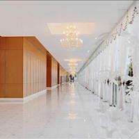 Chính thức mở bán siêu dự án Cát Tường Phú Hưng - 2019 - trung tâm thành phố mới Đồng Xoài