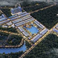 TMS Grand City Phúc Yên, chỉ từ 12 triệu/m2, chiết khấu tới 350 triệu