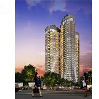 Quà tặng lớn nhân dịp mở bán dự án Sky View Plaza - 360 Giải Phóng