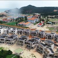 KN Para Draco holiday villa - commitment to 85% profit within 5 years