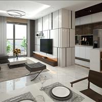 Bán căn hộ chung cư cao cấp bàn giao full nội thất - Giá chỉ từ 2,5 tỷ đồng