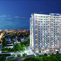 Bán căn hộ Soho Bình Thạnh, 3 phòng ngủ 94m2, nhận nhà ở ngay, căn góc, 3.1 tỷ, liên hệ xem nhà