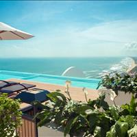 TMS Luxury Hotel Đà Nẵng, chiết khấu 37% đã hoàn thiện