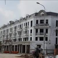 Bán Shophouse Thuận An - East Center tại Trâu Qùy, 87m2, mt 6m, đường 10m giá chỉ 47 tr/m2