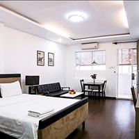 Căn hộ mini cao cấp giá rẻ ngay Lê Thị Riêng cho thuê ngắn/dài hạn ưu đãi dịp Tết