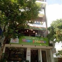 Cần bán nhà 5 tầng đường Huỳnh Thúc Kháng, Hải Châu
